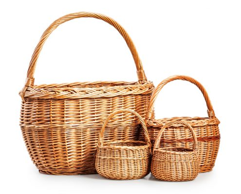 product sourcing wicker basket handcrafted wicker products handmade wicker basket