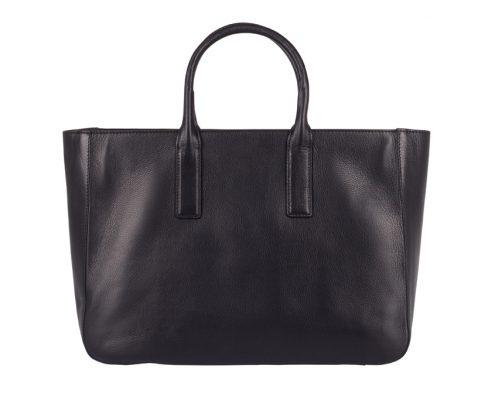 product sourcing hand bag shopping bag extendable shopping bag cooler bag PU bag