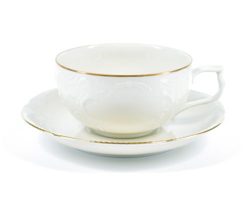 product sourcing bone china tea set