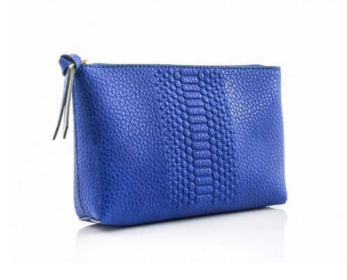 product sourcing cosmetic bag pouch make up bag clutch