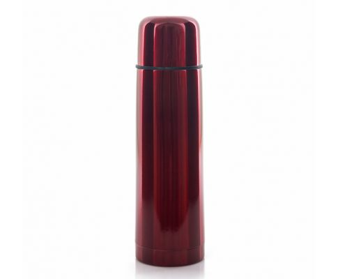 product sourcing thermal flask