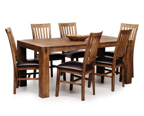 product sourcing wood furniture Indonesia furniture in Indonesia rattan furniture