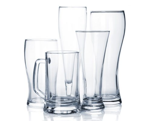 product sourcing glass stem glass beer tankard glass containers