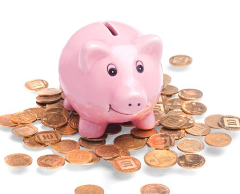 product sourcing ceramic money box novelty gifts novelty money box