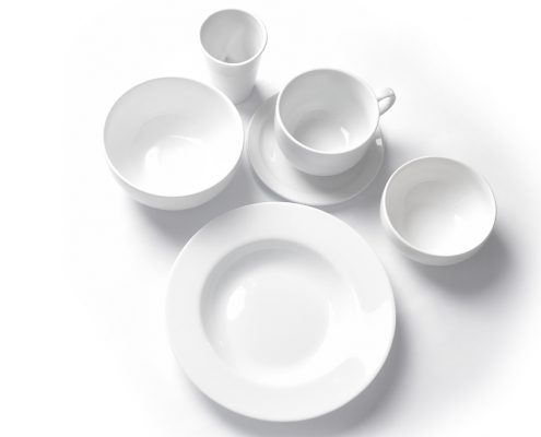 product sourcing porcelain tableware indonesian porcelain china porcelain