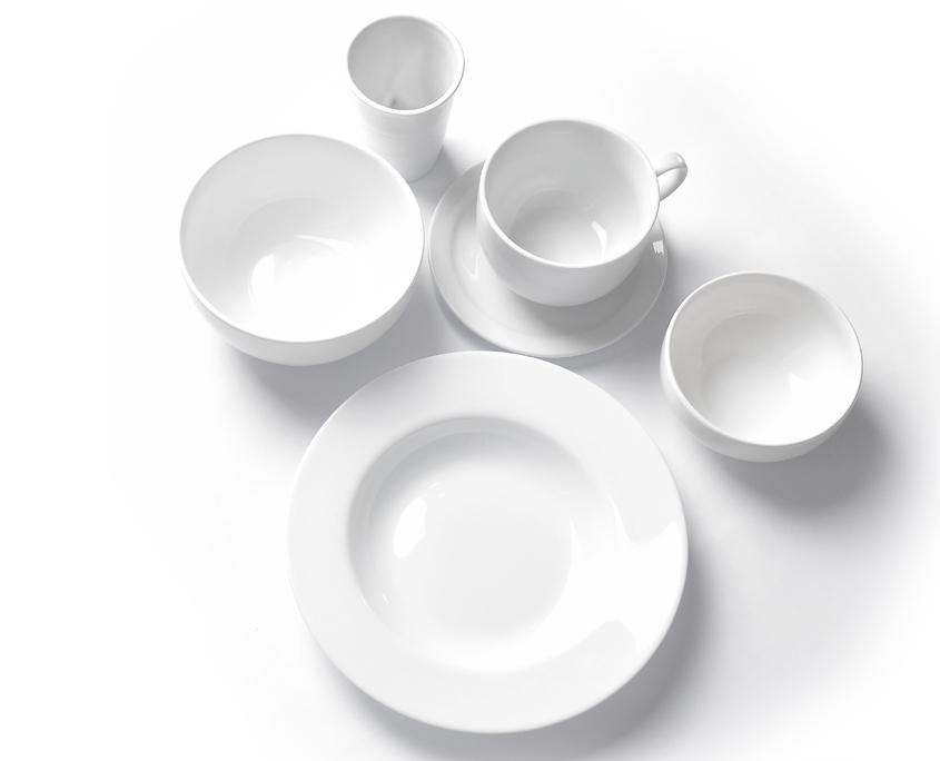 product sourcing porcelain tableware indonesian porcelain china porcelain