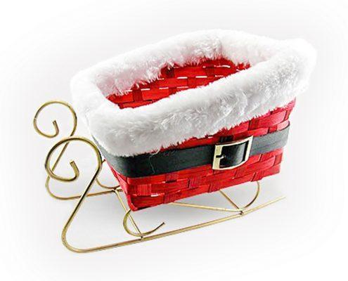 product sourcing sleigh festive sleigh santa sleigh festive novelty gifts