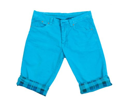 product sourcing fashion apparel shorts beachwear garment textile