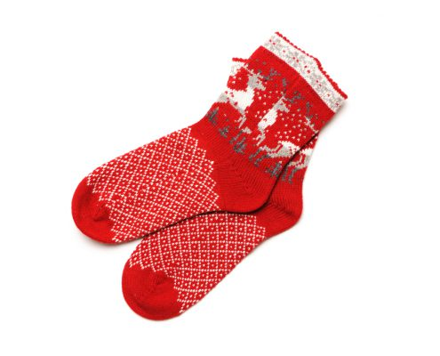 product sourcing socks thermal socks novelty socks
