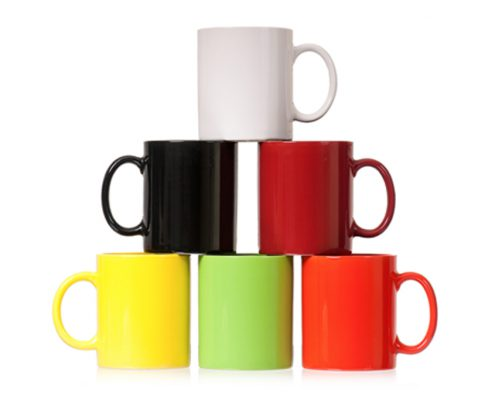 product sourcing stoneware mug Indonesia stoneware mugs China