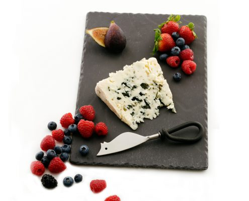 Product Sourcing Slate Cheese Board wooden cheese board