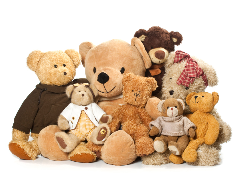 product sourcing plush Indonesia soft toys Indonesia stuffed plush Indonesia