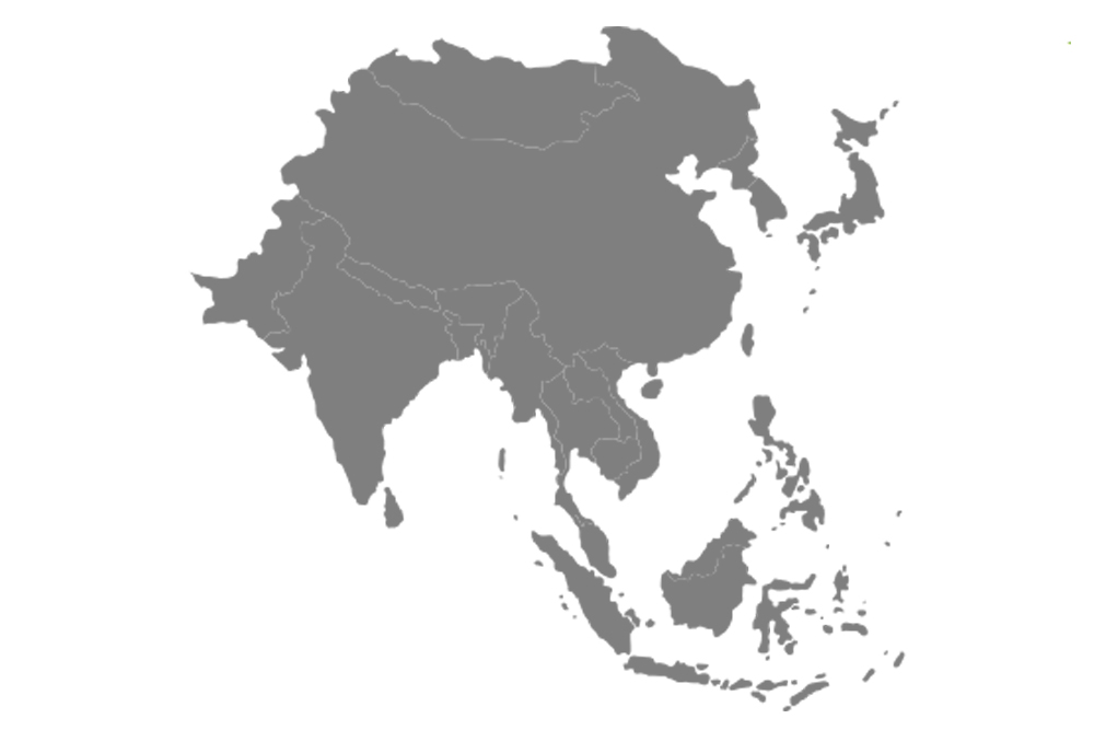 Sourcing Company in Indonesia and China