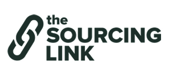 The Sourcing Link