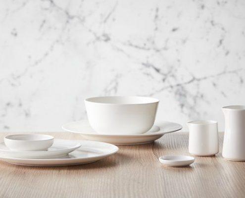 Indonesian Porcelain